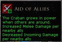Aid_of_Allies.jpg
