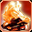 Burning_Embers-icon.png