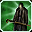 Call_to_Greatness-icon.png