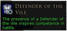 Defender_of_the_Vile.jpg