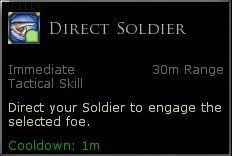 Direct_soldier.jpg