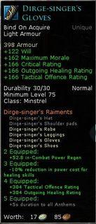 Dirge-Singer's_Gloves.jpg