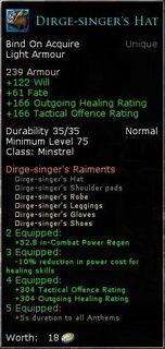 Dirge-Singer's_Hat.jpg