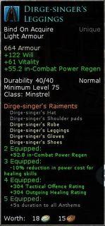 Dirge-Singer's_Leggings.jpg