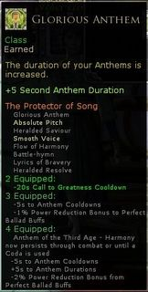Glorious_Anthem.jpg