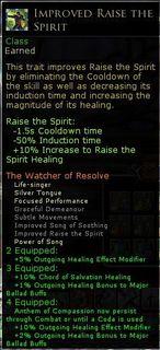 Inproved_Raise_the_Spirit.jpg