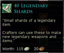Legendary_Shards.jpg