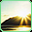 Light_of_the_Rising_Dawn-icon.png