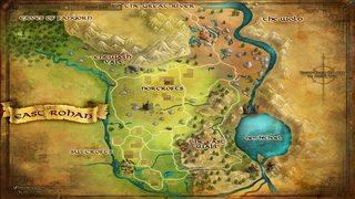 Map_of_East_Rohan.jpg