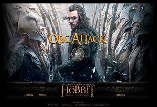 OrcAttack00.jpg