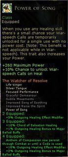 Power_of_Song.jpg