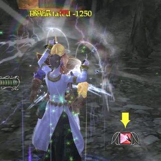 RNKH'sD01-05.jpg