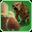 Return_to_Master-icon.png