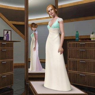 Sims01-01.jpg