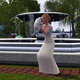 Sims01-02.jpg