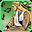 Song_of_Aid-icon.png
