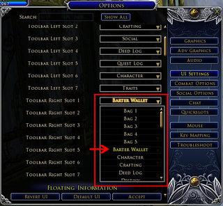 Toolbar_option.jpg