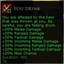 You-Drink.jpg