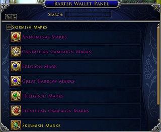 barter_wallet_panel.jpg