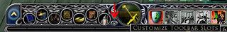 customize_toolbar_slots.jpg