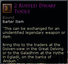 rusted_dwarf_tools.jpg