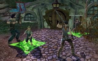 skirmish04-03.jpg