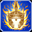 Armour_of_Flame-icon.png