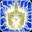Armour_of_Storm-icon.png