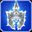 Armour_of_Winter-icon.png