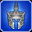Armour_of_the_Earth's_Fury-icon.png