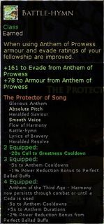 Battle-Hymn.jpg