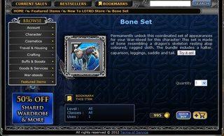 Bone_Set_Appearance02.jpg