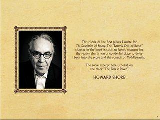 Booklet_HowardShore.jpg