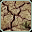 Cracked_Earth-icon.png