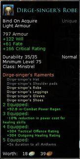 Dirge-Singer's_Robe.jpg