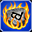 Do_Not_Fall_to_Flame-icon.png