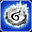 Do_Not_Fall_to_Winter-icon.png
