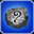 Do_Not_Fall_to_the_Earths_Fury-icon.png