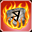 Fall_to_Flame-icon.png