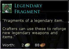 Legendary_Fragment.jpg