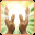 Mending_Verse-icon.png