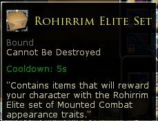 Rahirrim_Elite_set.jpg
