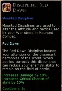 Red_Dawn.jpg