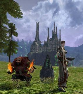 Rune-keepers 00.jpg