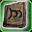 Rune_of_Restoration-icon.png