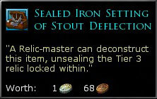 Sealed_Iron_Setting.jpg