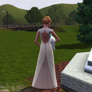 Sims01-03.jpg