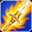 Weapon_of_Flame-icon.png