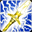 Weapon_of_Storm-icon.png
