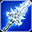 Weapon_of_Winter-icon.png